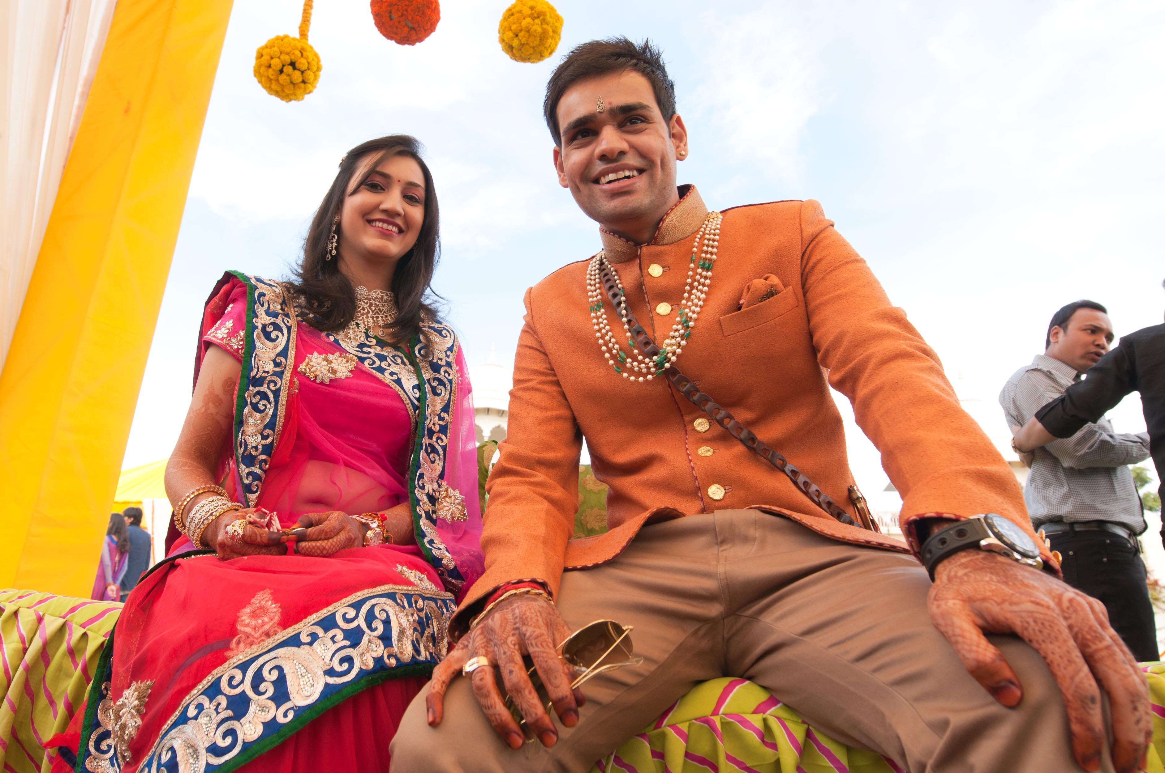 Vishnu+Ekta18