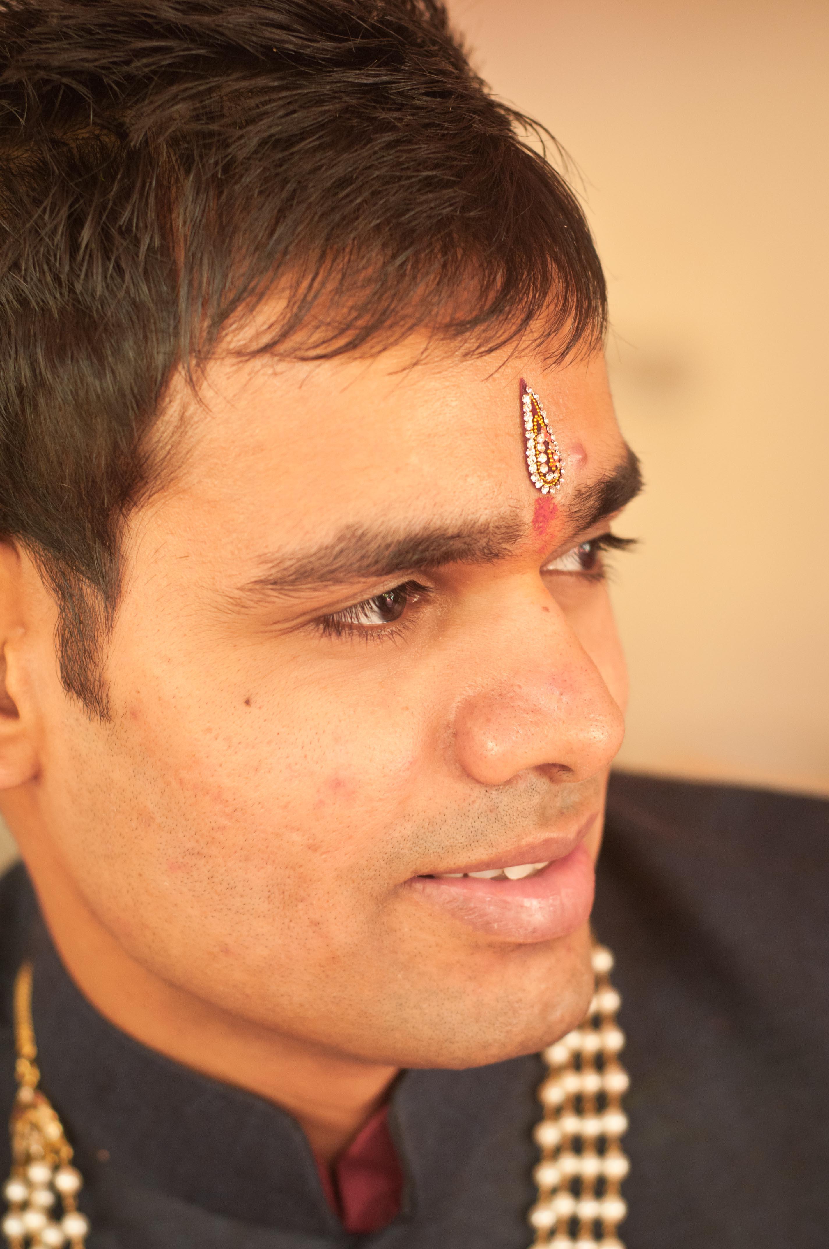 Vishnu+Ekta23
