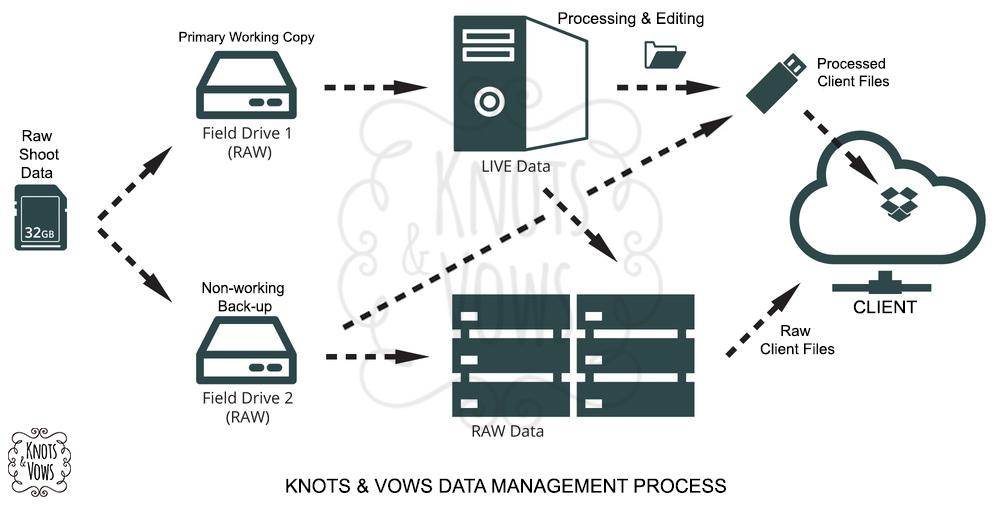 Knotsandvows_datamgmt