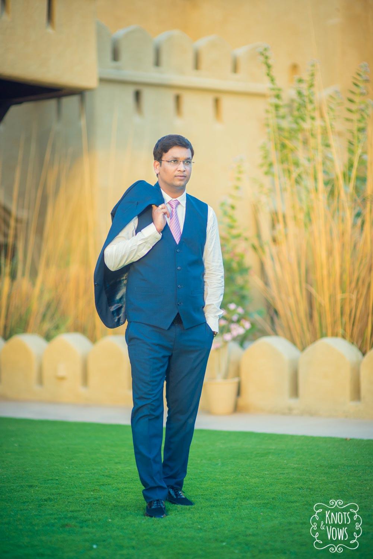 Knotsandvows_Jodhpur_Mihirgarh-34