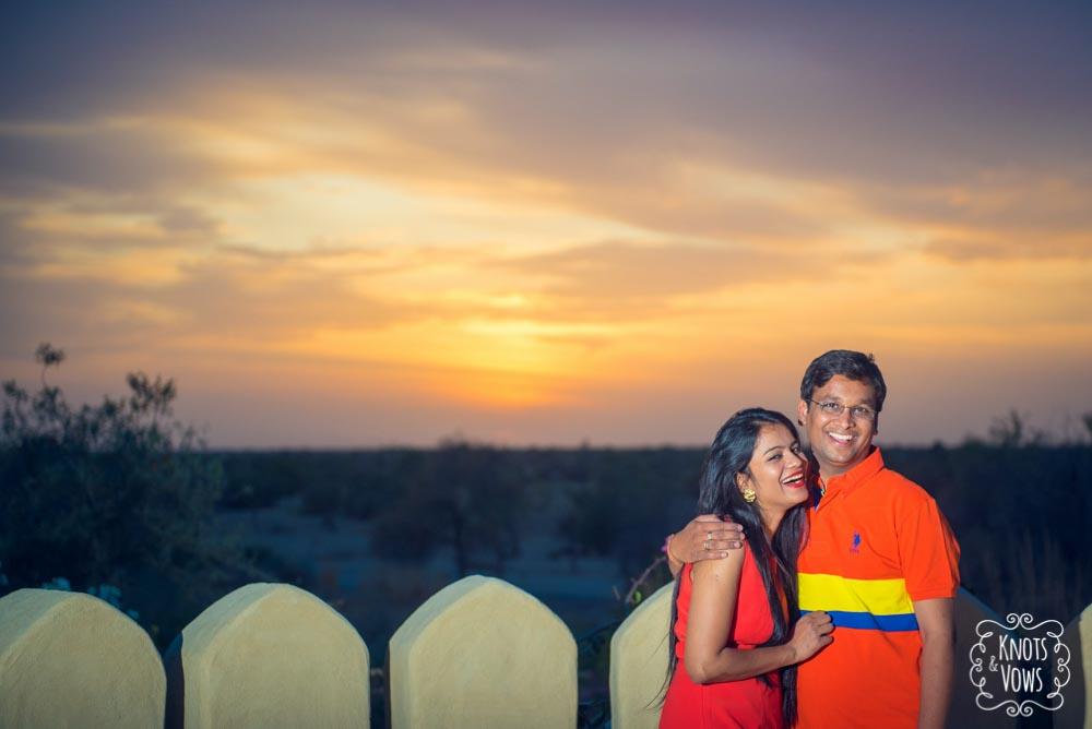 Knotsandvows_Jodhpur_Mihirgarh-37