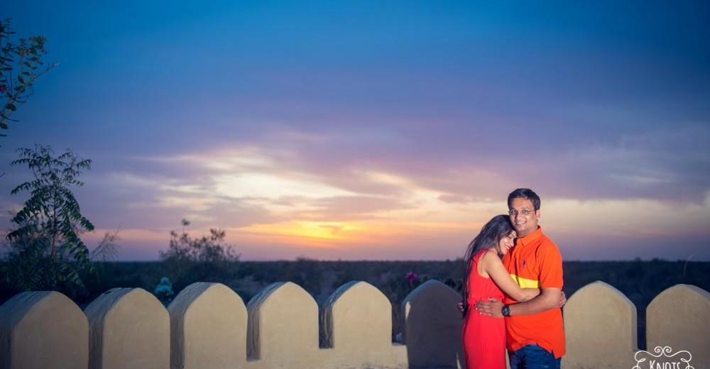 Knotsandvows_Jodhpur_Mihirgarh-38