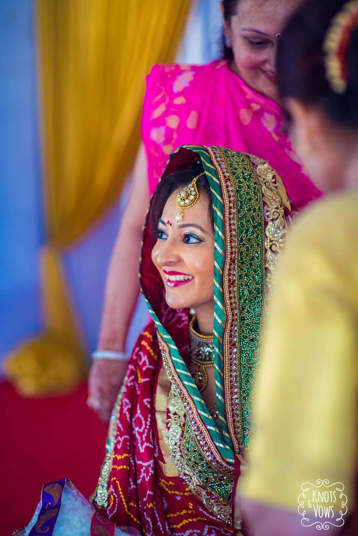 candidphotography_Rajkot_PK-31