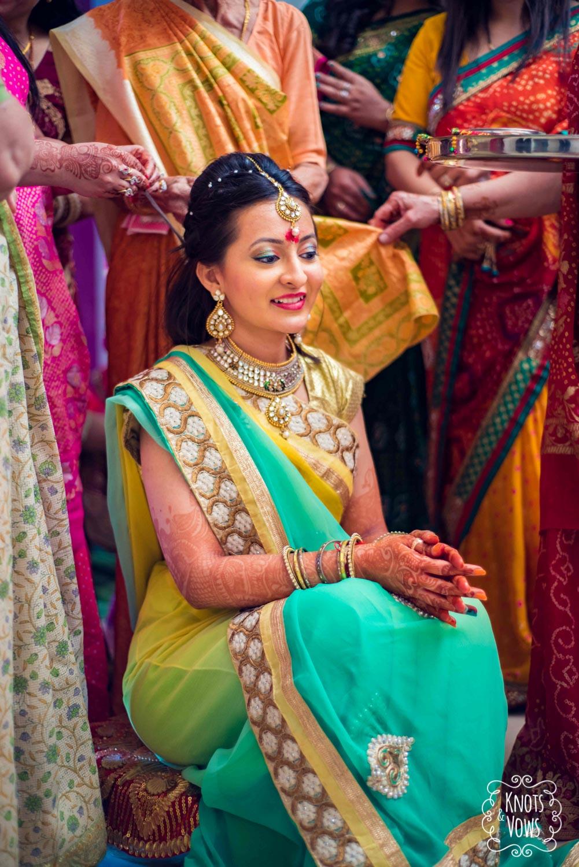 candidphotography_Rajkot_PK-39