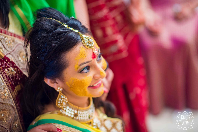 candidphotography_Rajkot_PK-47