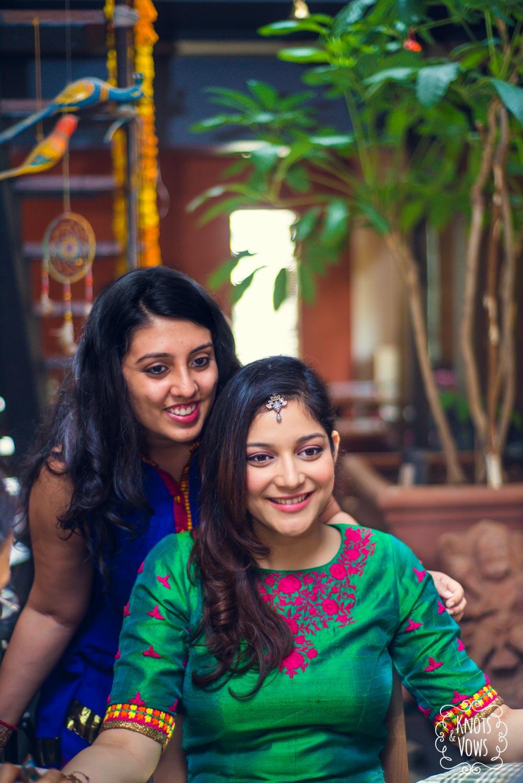 candidphotography_Mumbai_D1AO-12