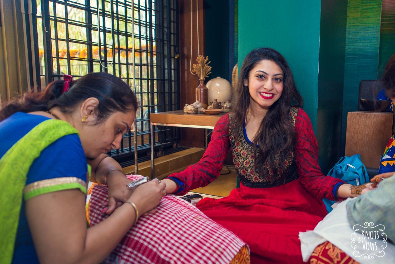 candidphotography_Mumbai_D1AO-17