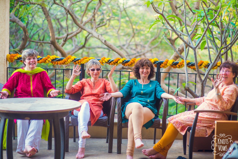 candidphotography_Mumbai_D1AO-26