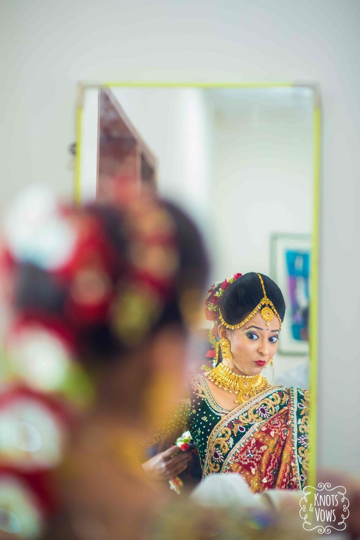 candidphotography_Rajkot_D2PK-18