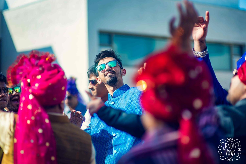 candidphotography_Rajkot_D2PK-20
