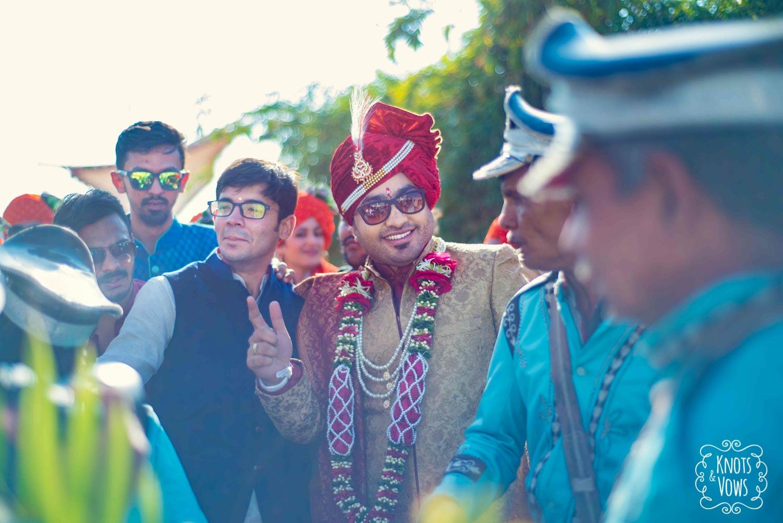 candidphotography_Rajkot_D2PK-38