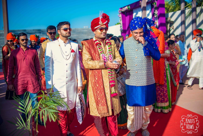 candidphotography_Rajkot_D2PK-40