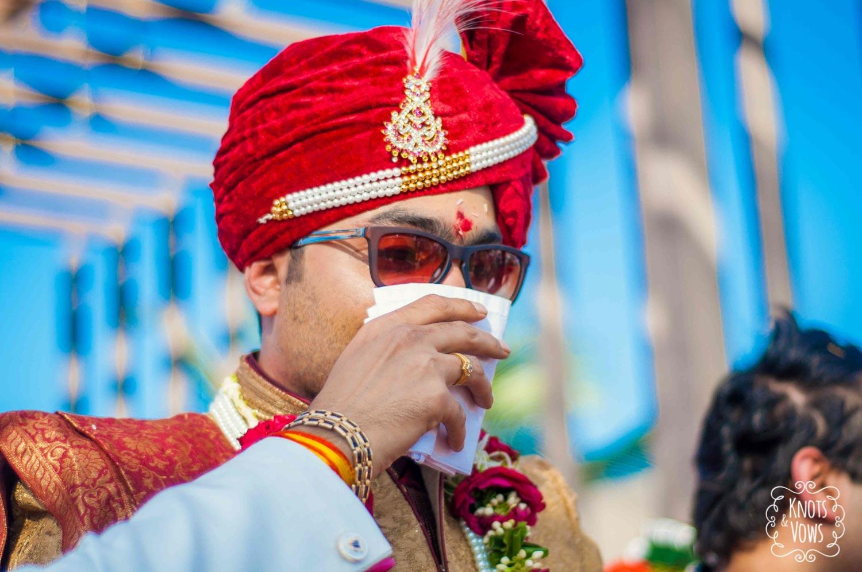 candidphotography_Rajkot_D2PK-44