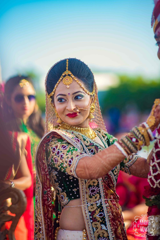 candidphotography_Rajkot_D2PK-49