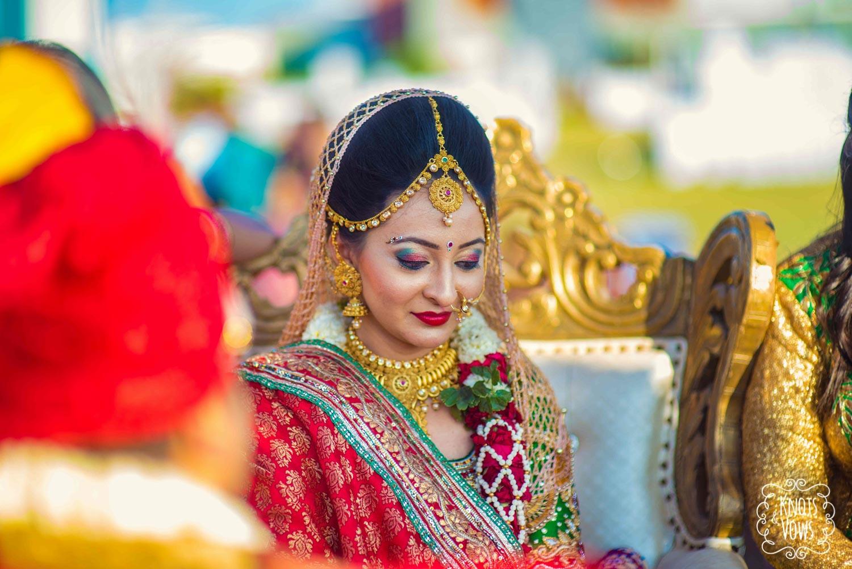candidphotography_Rajkot_D2PK-52