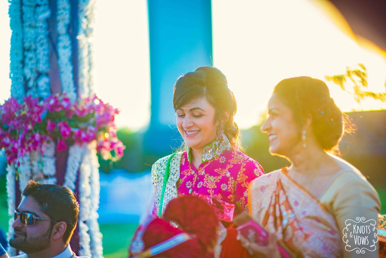 candidphotography_Rajkot_D2PK-57