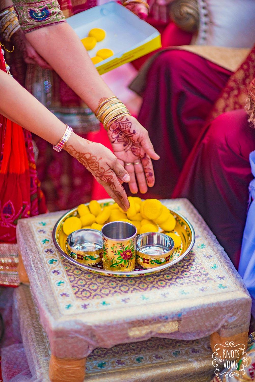 candidphotography_Rajkot_D2PK-58