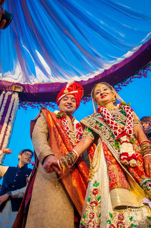 candidphotography_Rajkot_D2PK-59