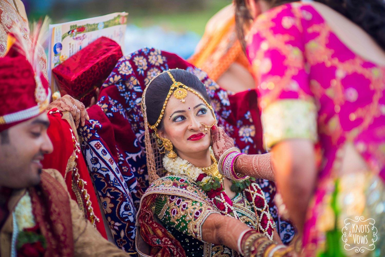 candidphotography_Rajkot_D2PK-60