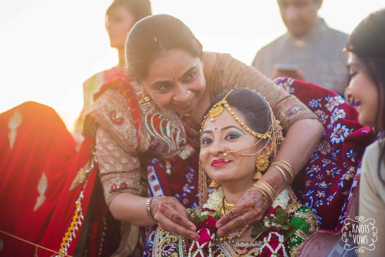 candidphotography_Rajkot_D2PK-61