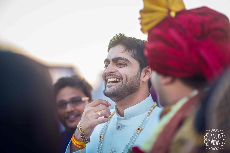 candidphotography_Rajkot_D2PK-62