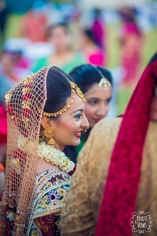 candidphotography_Rajkot_D2PK-63