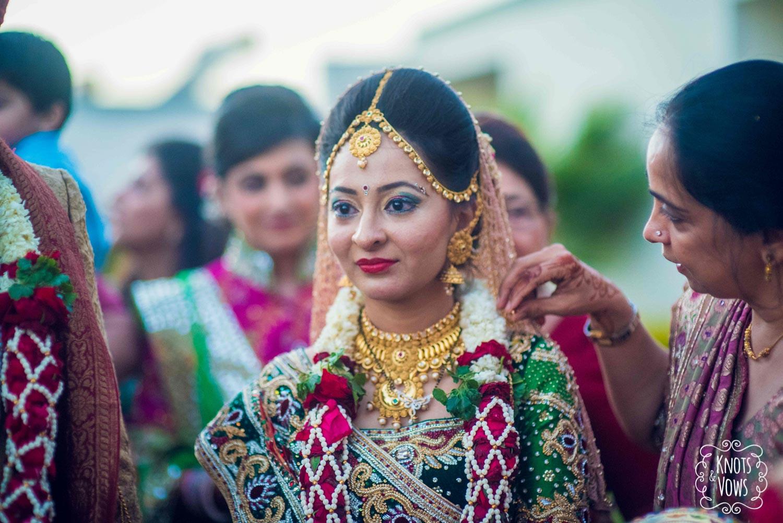 candidphotography_Rajkot_D2PK-66