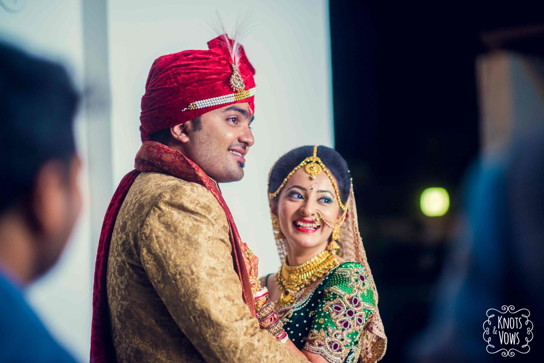 candidphotography_Rajkot_D2PK-67