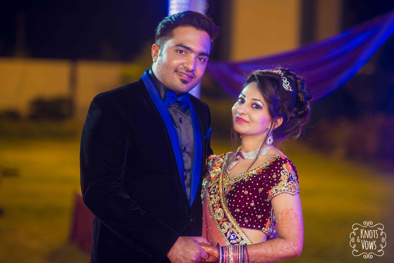 candidphotography_Rajkot_D2PK-69