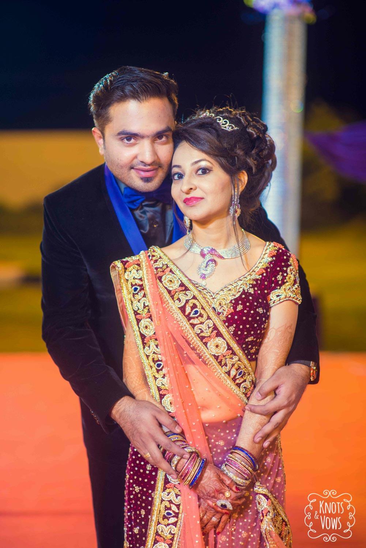 candidphotography_Rajkot_D2PK-70