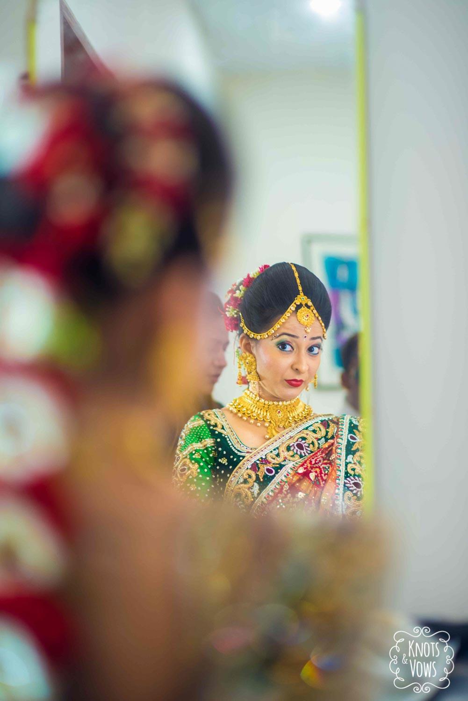 candidphotography_Rajkot_PK-17