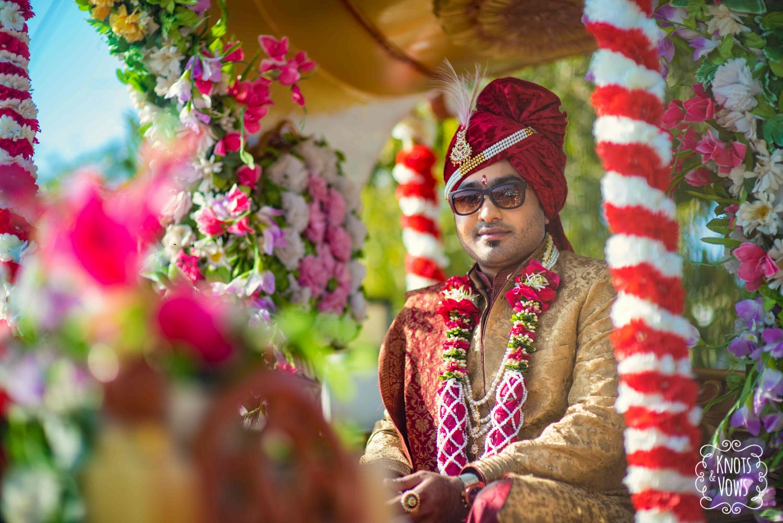 candidphotography_Rajkot_PK-22