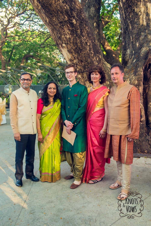 candidphotography_Mumbai_D2AO-22