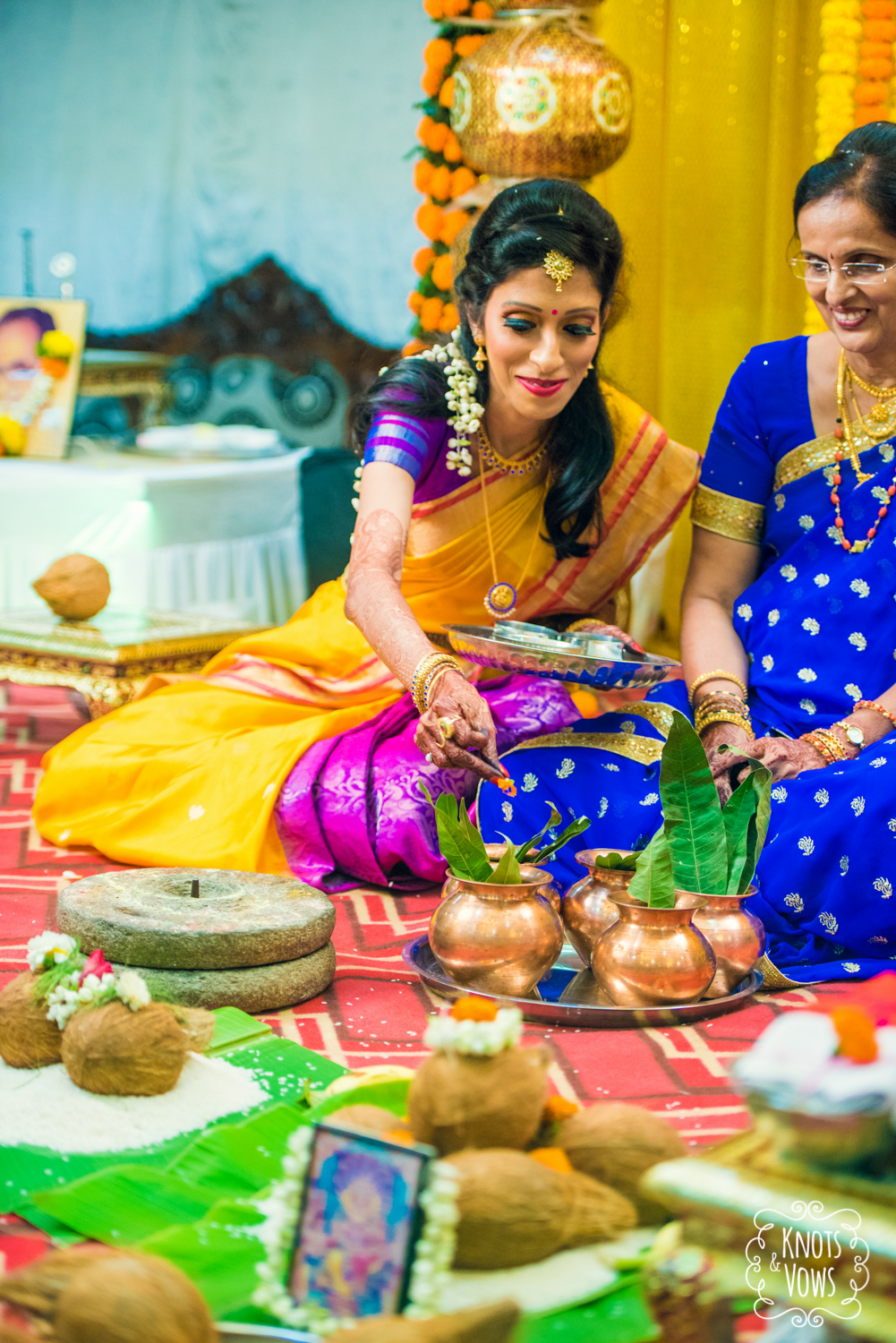 south-indian-Wedding-PT-11