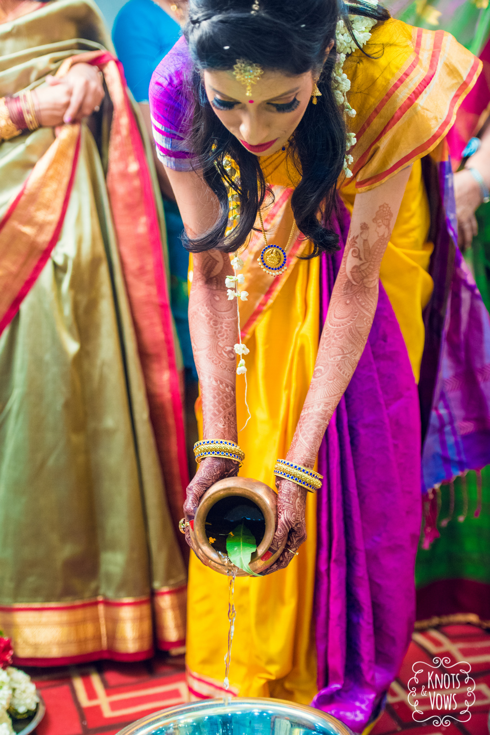south-indian-Wedding-PT-14