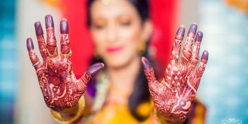 south-indian-Wedding-PT-4