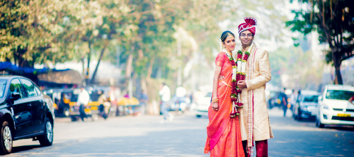 south-indian-Wedding-PT-74