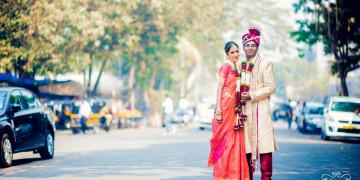 south-indian-Wedding-PT-74