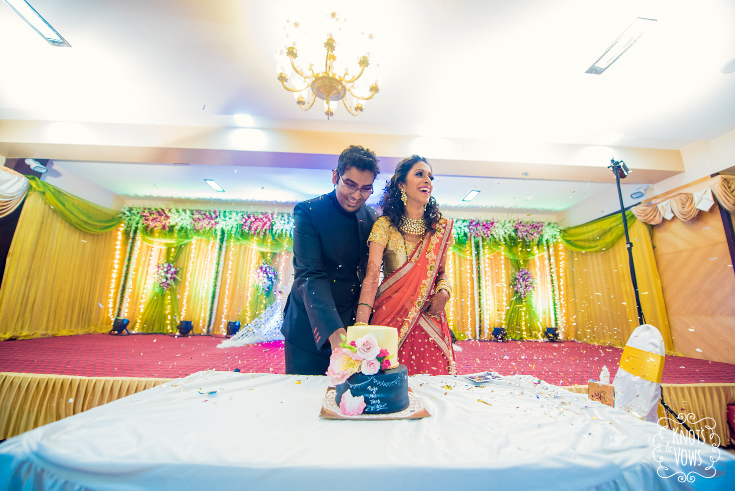 south-indian-Wedding-PT-90