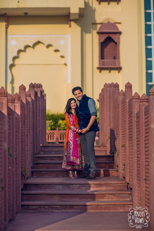 Destination-Pre-wedding-shoot-AD-10