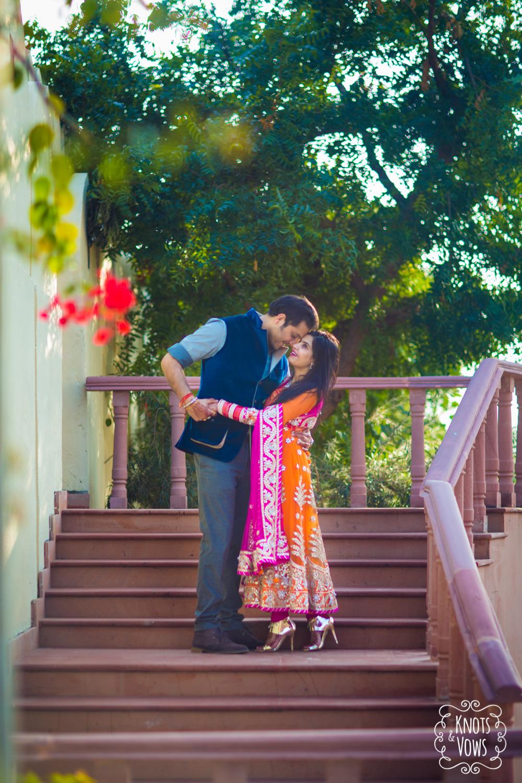 Destination-Pre-wedding-shoot-AD-15