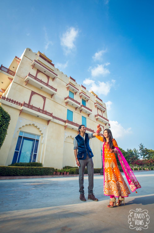 Destination-Pre-wedding-shoot-AD-16