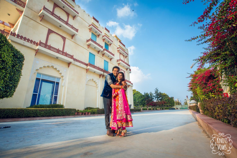 Destination-Pre-wedding-shoot-AD-17