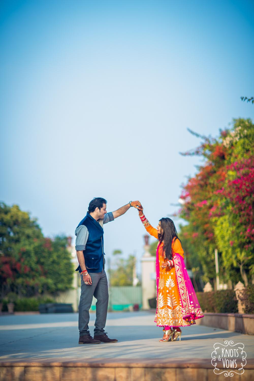 Destination-Pre-wedding-shoot-AD-19