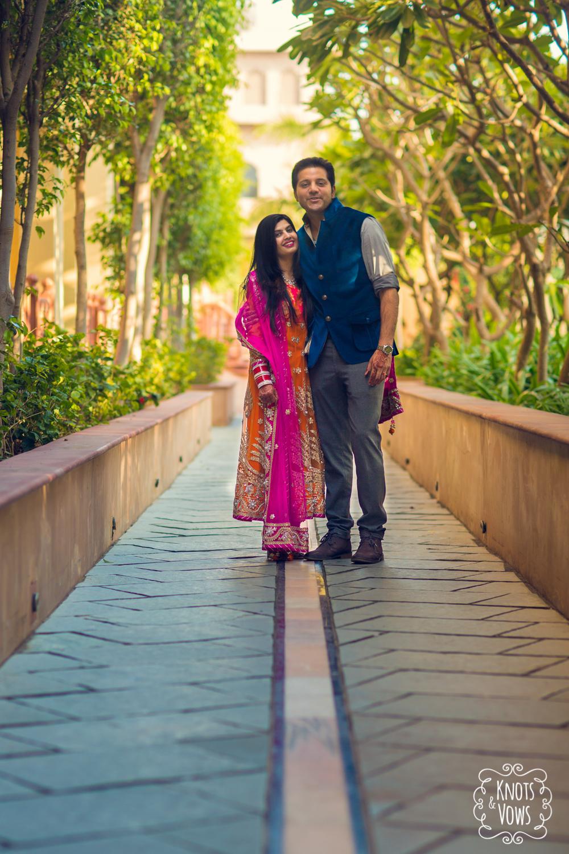 Destination-Pre-wedding-shoot-AD-2