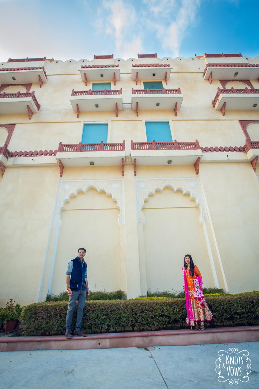 Destination-Pre-wedding-shoot-AD-20