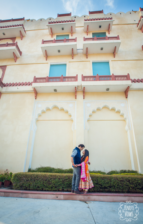 Destination-Pre-wedding-shoot-AD-23