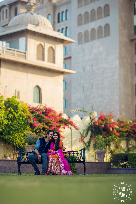 Destination-Pre-wedding-shoot-AD-26