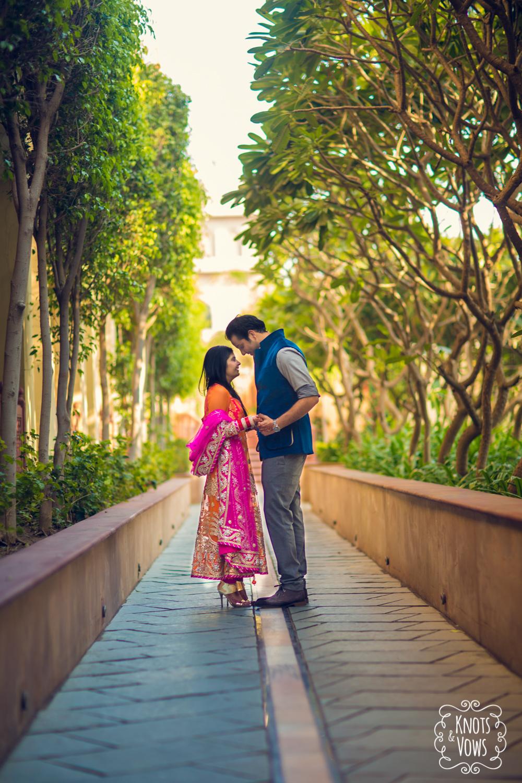 Destination-Pre-wedding-shoot-AD-3