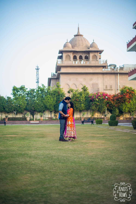 Destination-Pre-wedding-shoot-AD-35